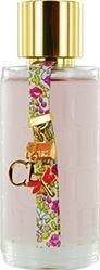 CH L'EAU CAROLINA HERRERA (NEW) by Carolina Herrera Perfume for Women (EAU FRAICHE SPRAY 3.4 OZ (UNB