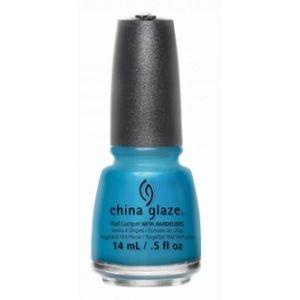 china-glaze-nail-polish-license-registration-pls-82381