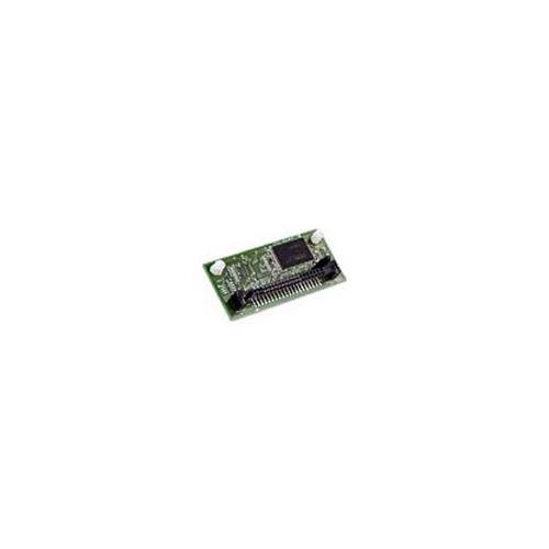 10G0147 LEXMARK ipds & scs/tne card for (T634 Card)