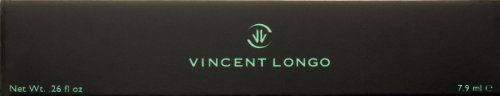 VINCENT LONGO Lip and Cheek Gel Stain, Baby Boo by VINCENT LONGO (Image #3)