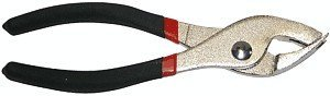 Aircraft Tool Supply Camloc Pliers