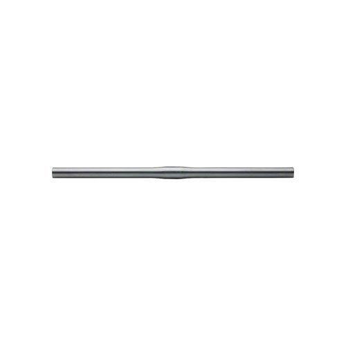 Flat Handlebar (Nitto B2500 Straight Handlebar 50cm CrMo 25.4)