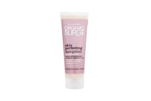 Perfecting Polish Skin - Organic Surge Skin Perfecting Polish 75ml by Organic Surge