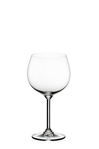 Riedel Wine Series Oaked Chardonnay Glass, Set of - Richmond Glasses