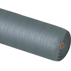 Airug MAT121GY Anti-Fatigue Mat, 4' x 10', Gray by Airug