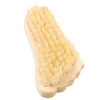 Footsie Foot Brush - 9