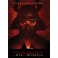 The Way of the Warrior by Bradford, Chris [Disney-Hyperion, 2010] Paperback [Paperback]