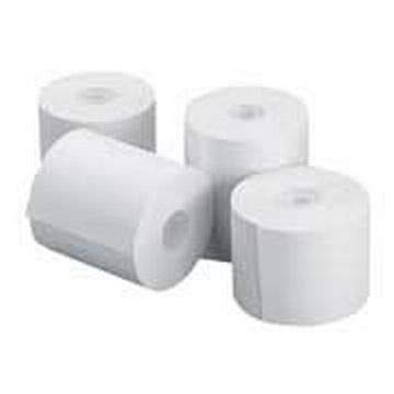 Office Depot Brand Thermal Register Roll, Carton of 50