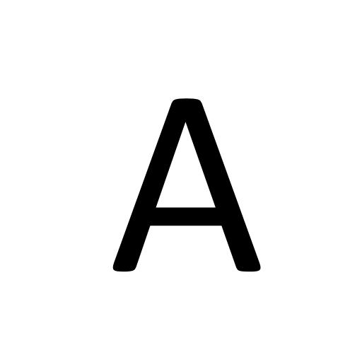 anagram (Game Anagram)