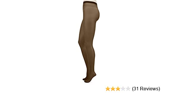 336079ab49d Wolford Women s Naked 8 Tights at Amazon Women s Clothing store