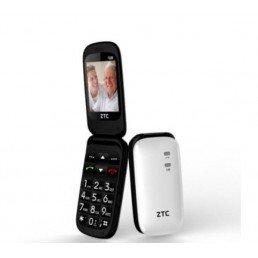 Ztc-Telefono-Movil-Ztc-C320