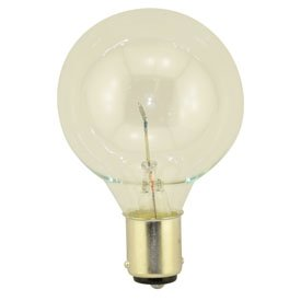 Replacement For BULBWORKS BW.1020 Light Bulb