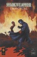 Download Starkweather Immortal Issue 2 (Archaia Studio Press) ebook