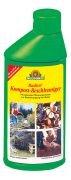 Neudorff 00718 Radivit Kompost-Beschleuniger, 700 g
