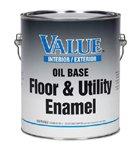 true-value-ve14-gl-value-black-oil-base-floor-and-utility-enamel-1-gallon