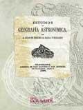 Descargar Libro Estudios De Geografía Astronómica De Juan De Dios Juan De Dios De La Rada Y Delgado
