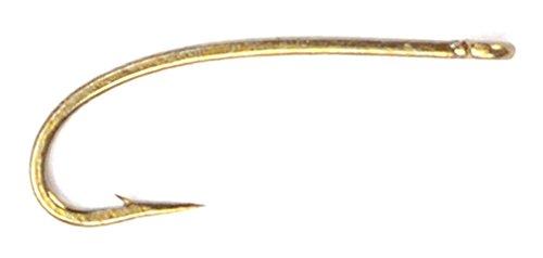 Umpqua Tiemco TMC 200R Dry / Nymph Fly Hook