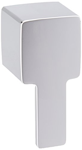 Moen TS3711 90 Degree Moentrol without