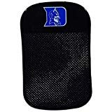 (NCAA Duke MagicPad; sticky pad anti-slide dash mount car accessory)