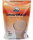 SmartMeal Chai (15 servings) Review
