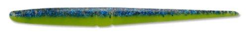 海外ブランド  Lunker City slug-goルアー Chartreuse、20 per Bag per B00842FVCS B00842FVCS Blue Chartreuse Blue Chartreuse, 波田町:73acc135 --- a0267596.xsph.ru