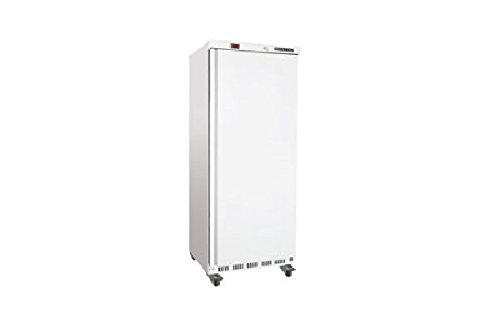 Maxximum 23 Cft Single Door, Solid Door Freezer Model Number Mxx-23F by MAXXIMUM