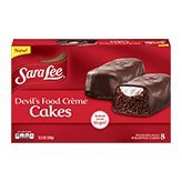sara-lee-cakes-devils-food-creme-8-cakes-125-oz-box