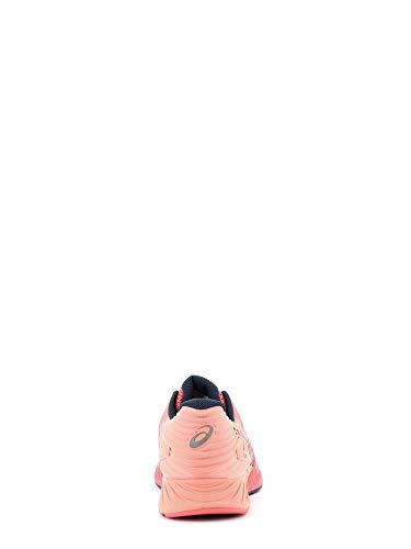 Para Fuzex De 1758 Peach Mujer Running T689n Guava Melba Zapatillas Asics XPpqRdnX