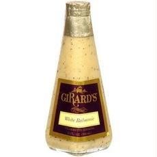 girards-white-balsamic-vinaigrette-dressing-12-ounce