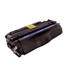 Ink Now Premium Compatible Black Toner for HP LaserJet 1320, 1320N, 1320NW, 1320TN, 3390, 3392 **JUMBO Toner - 33% More Yield! printers, OEM Part Number Q5949X Page Yield 8000