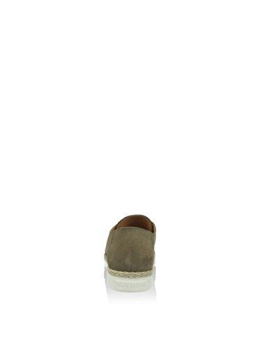 Marc o´Polo Shoes GmbH 601 13213201 200717 717 taupe