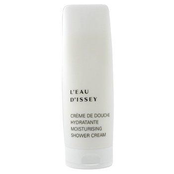 Issey Miyake L'Eau D'Issey Moisturising Shower Cream for Women 200ml/6.7oz