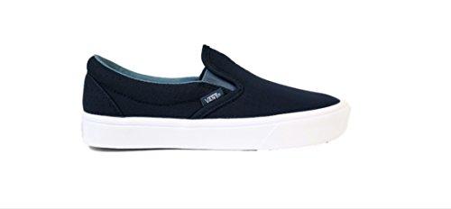 4bc3820c4d1 Vans Men s Slip-On Lite (Neo Perf) Skate Shoe (8.5 D(