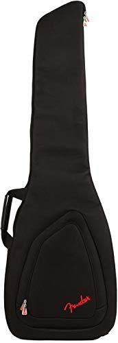 Fender Bass Case - 2