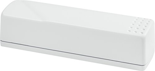 Ge Glass Break Sensor - Interlogix Learn Mode Shock Sensor