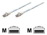 ic-intracom-50ft-cat5e-white-pvc-rj45-m-mpatch-cord-350mhz