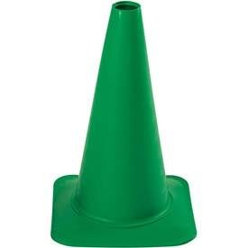 BSN Sports Game Cones