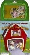 Epub E-Books Sammlung herunterladen A Visit to the Farm (Magnix Imagination) 193291532X DJVU