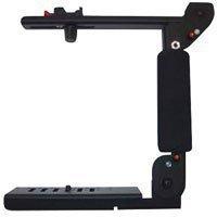 Stroboframe 350 Flash Bracket - Stroboframe Folding Flip Bracket