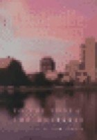 Huntsville: Madison County : To the Edge of the Universe (Urban Tapestry Series)