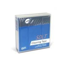 Dell 340-3349 New Super DLT Cleaning Cartridge [並行輸入品] B01HEUNQA4