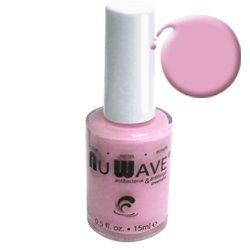 Wave Polish Antifungal Shiny NW A7L