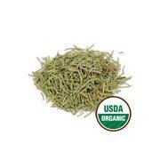 Starwest Botanicals Rosemary Whole Organic product image