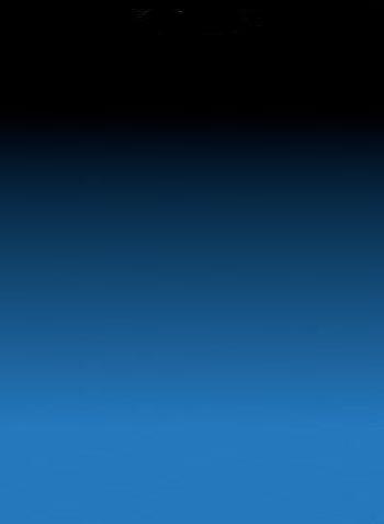 Sfondi smartphone blu