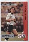 Two Fixture (Peter Beardsley (Trading Card) 1991-92 Pro Set English League Fixtures - [Base] #6)