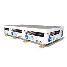 DUROCK NEXT GEN 1/2 4 X8 CEMENT BOARD 30PC/UNIT (Durock Cement Board)