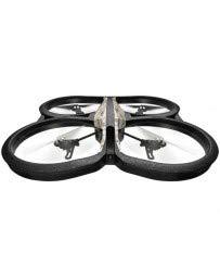 Parrtot AR 2.0 Kids Drone