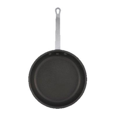 Winco Fry Pan Non Stick Aluminum 14'' dia. by Winco