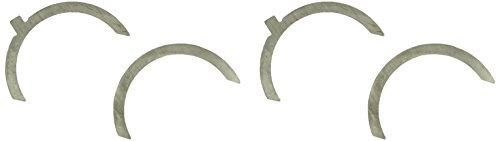 NPS K912A00 Thrust Washer: