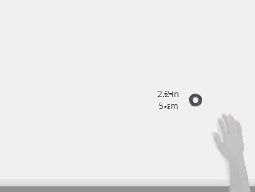 Amazon Com Genuine Chrysler 2946079 Crankcase Vent Grommet